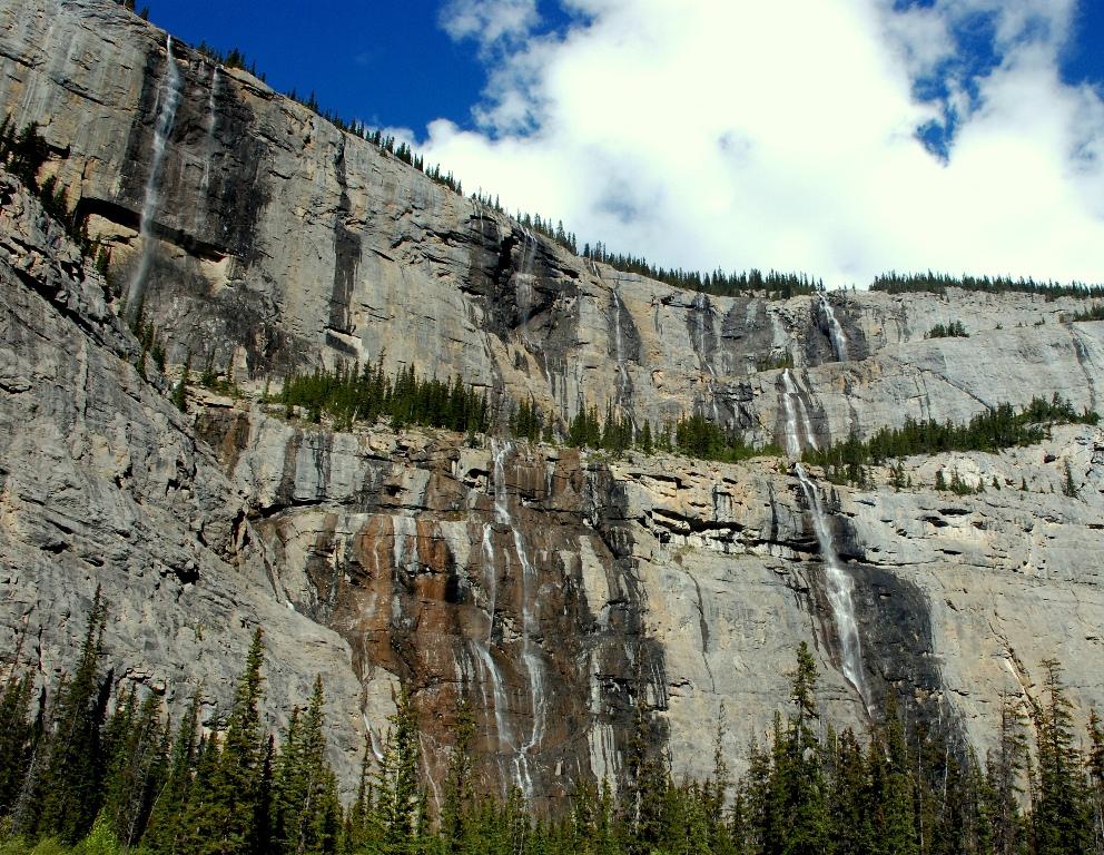Jasper National Park | Jasper, Alberta | June, 2013